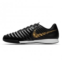 کفش فوتسال نایک تمپو لجند Nike Tiempo Legend 7 Academy IC AH7244-077