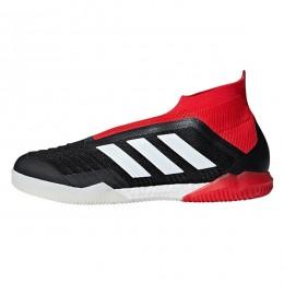 کفش فوتسال آدیداس پردیتور تانگو Adidas Predator Tango 18+ DB2054