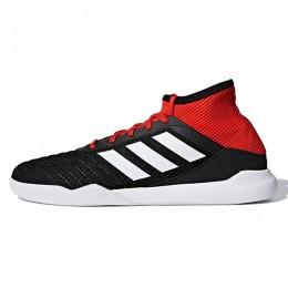 کفش فوتسال آدیداس پردیتور تانگو Adidas Predator Tango 18.3 DB2303
