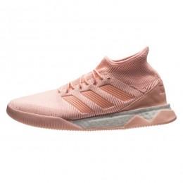 کفش فوتسال آدیداس پردیتور تانگو Adidas Predator Tango 18.1 DB2064