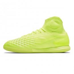کفش فوتسال نایک مجیستا ایکس پراکسیمو Nike Magistax Proximo 843957-777