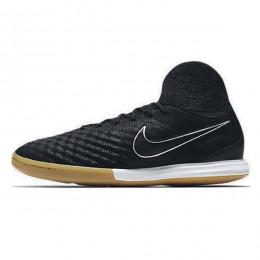 کفش فوتسال نایک مجیستا ایکس پراکسیمو Nike MagistaX Proximo 852507-001