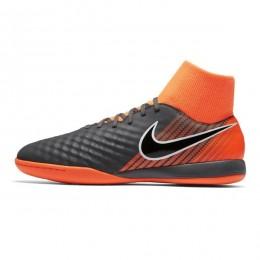 کفش فوتسال نایک مجیستا اوبرا Nike Magista ObraX Academy AH7309-080