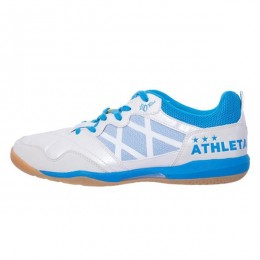 کفش فوتسال اتلتا Athleta O-Rei 11005-