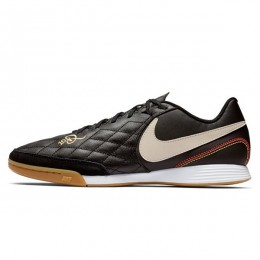 کفش فوتسال نایک تمپو لجند Nike LegendX 7 Academy AQ2217-027