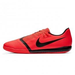 کفش فوتسال نایک فانتوم Nike Phantom Venom Academy IC AO0570-600