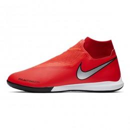 کفش فوتسال نایک فانتوم Nike Phantom Vsn Academy Ic AO0570-600