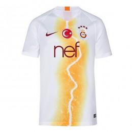 پیراهن سوم گالاتاسرای Galatasaray 2018-19 3rd Soccer Jersey