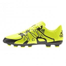 کفش فوتبال آدیداس ایکس سایز کوچک Adidas X 15.3 HG Kids B26994