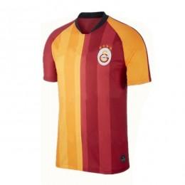 پیراهن اول گالاتاسرای Galatasaray 2019-20 Home Soccer Jersey