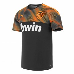 پیراهن دوم والنسیا Valencia 2019-20 Away Soccer Jersey