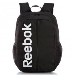 کوله پشتی ریبوک Reebok S23041
