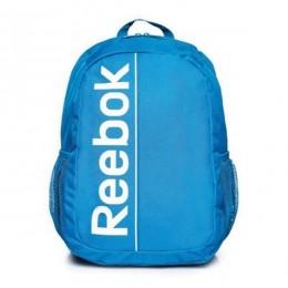 کوله پشتی ریبوک Reebok blue Sport Roy AY0163