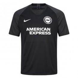 پیراهن دوم برایتون Brighton 2019-20 Away Soccer Jersey
