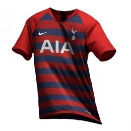 پیراهن تاتنهام Tottenham Training 2019-20 Jersey