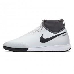 کفش فوتسال نایک فانتوم Nike Phantom Vision Pro DF Indoor AO3276-060