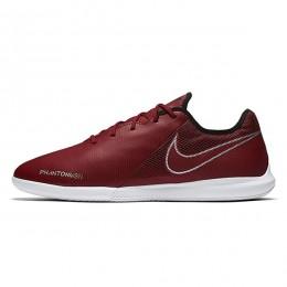 کفش فوتسال نایک فانتوم Nike Phantom Vsn Academy IC AO3225-606