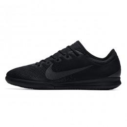 کفش فوتسال نایک مرکوریال ویپور Nike VaporX XII Pro IC Indoor AH7387-001