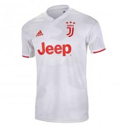 پیراهن دوم یوونتوس Juventus 2019-20 Away soccer jersey