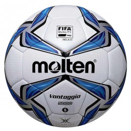 توپ فوتبال مولتن Molten