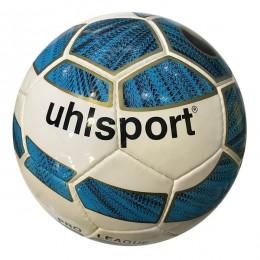 توپ فوتسال آل اشپورت استنو Uhlsport Esteno Futsal Ball
