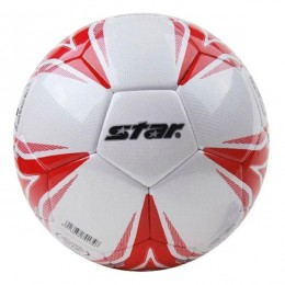 توپ فوتسال استار Star Futsal Ball