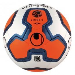 توپ چمن مصنوعی آل اشپرت Uhlsport Ligue 2 Club Training Ball