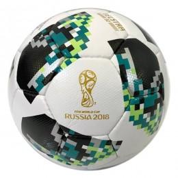 توپ فوتسال آدیداس Adidas World Cup 2018