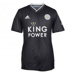 پیراهن سوم لسترسیتی Leicester City 2019-20 Third Soccer Jersey