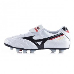 کفش فوتبال میزانو مورلیا Mizuno Morelia MD P1GA150409