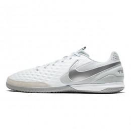 کفش فوتسال نایک تمپو لجند Nike Legend 8 Academy IC Indoor AT6099-100