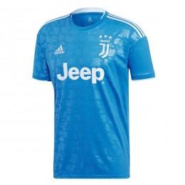 پیراهن سوم یوونتوس Juventus 2019-20 Third soccer jersey