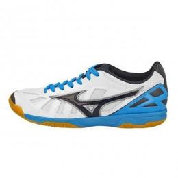 کفش فوتسال میزانو سالا پرمیوم Mizuno Sala Premium Q1GA145014