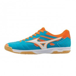 کفش فوتسال میزانو سالا کلاسیک Mizuno Sala Classic 2 Q1GA175201