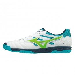 کفش فوتسال میزانو سالا کلاسیک Mizuno Sala Classic 2 Q1GA185235