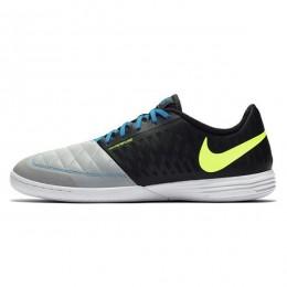 کفش فوتسال نایک لونار گتو Nike Lunar Gato II 580456-070