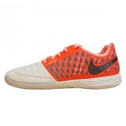 کفش فوتسال نایک لونار گتو Nike Lunar Gato II 580456-128