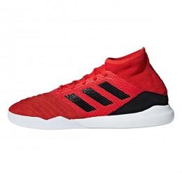 کفش فوتسال آدیداس پردیتور Adidas Predator 19.3 TR D97969