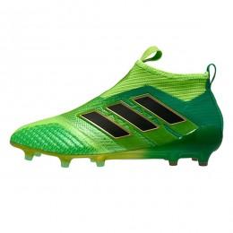 کفش فوتبال آدیداس ایس Adidas Ace 17+ Pure Control FG BB5950