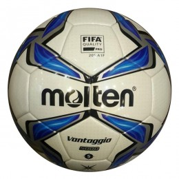 توپ فوتبال مولتن سفید Molten