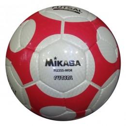 توپ فوتسال میکاسا Mikasa Futsal Ball