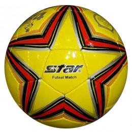 توپ فوتسال استار Star Futsal