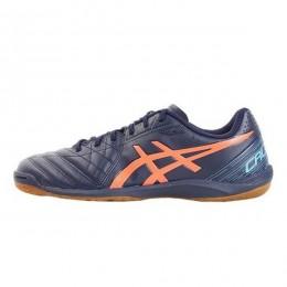کفش فوتسال اسیکس Asics Calcetto WD 8 1113A011-405