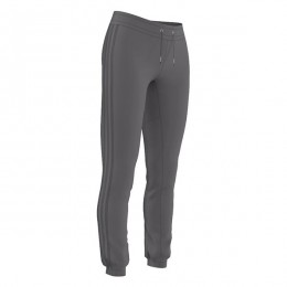 شلوار زنانه آدیداس کلیما ترینینگ وارم 3 استرایپس Adidas Clima Training Warm 3-Stripes Pants