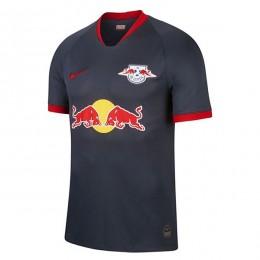 پیراهن دوم لایپزیگ Rb Leipzig 2019-20 Away soccer jersey