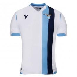 پیراهن دوم لاتزیو Lazio 2019-20 Away Soccer Jersey