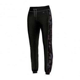 شلوار زنانه آدیداس کریستال Adidas Sf Crystal Pants