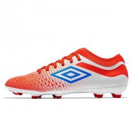 کفش فوتبال آمبرو Umbro Velocita 4 Club FG 81396U-GY9