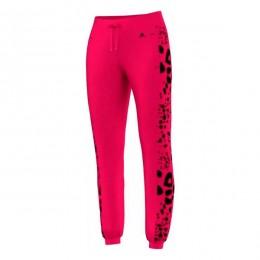 شلوار زنانه آدیداس سیزنال فو کریستال Adidas Seasonal Fav Crystal Pants