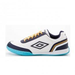 کفش فوتسال آمبرو Umbro Hombre Futsal Street V 81277U-HPW